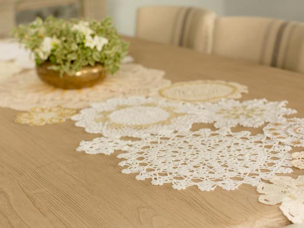 Original_BPF_Holiday-House_Entertaining_Gold-Accented-Doily-Runner_Lead_H.jpg.rend.hgtvcom.616.462