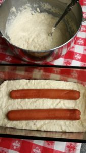 hot dog bread in pan.jpg
