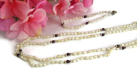 freshwater_pearl_and_garnet_necklace_and_bracelet_set__9__480