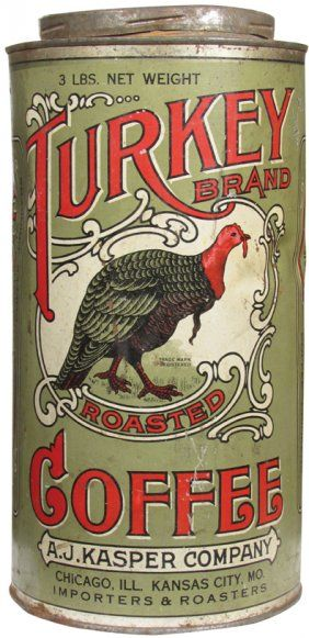 tin-turkey-brand-coffee