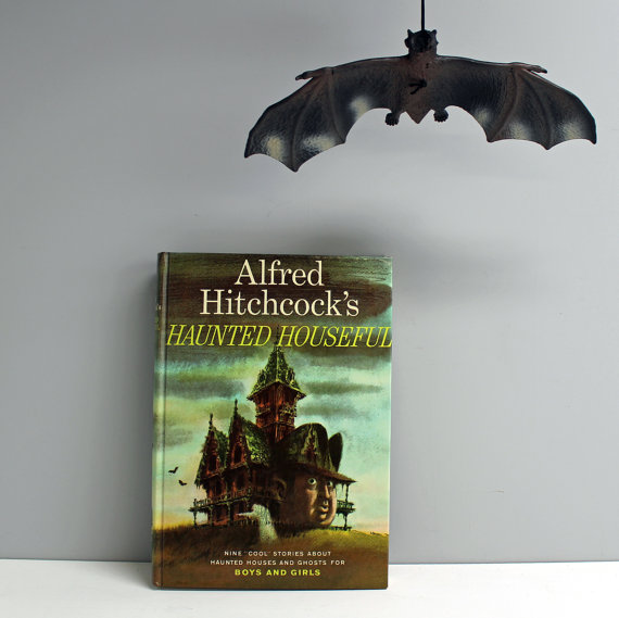 alfred-hitchcock-book-recent-history