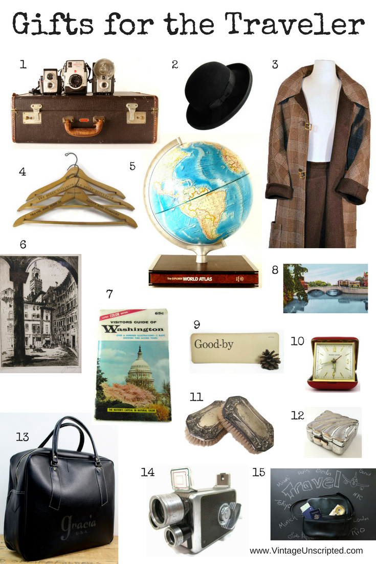 gifts-for-the-traveler